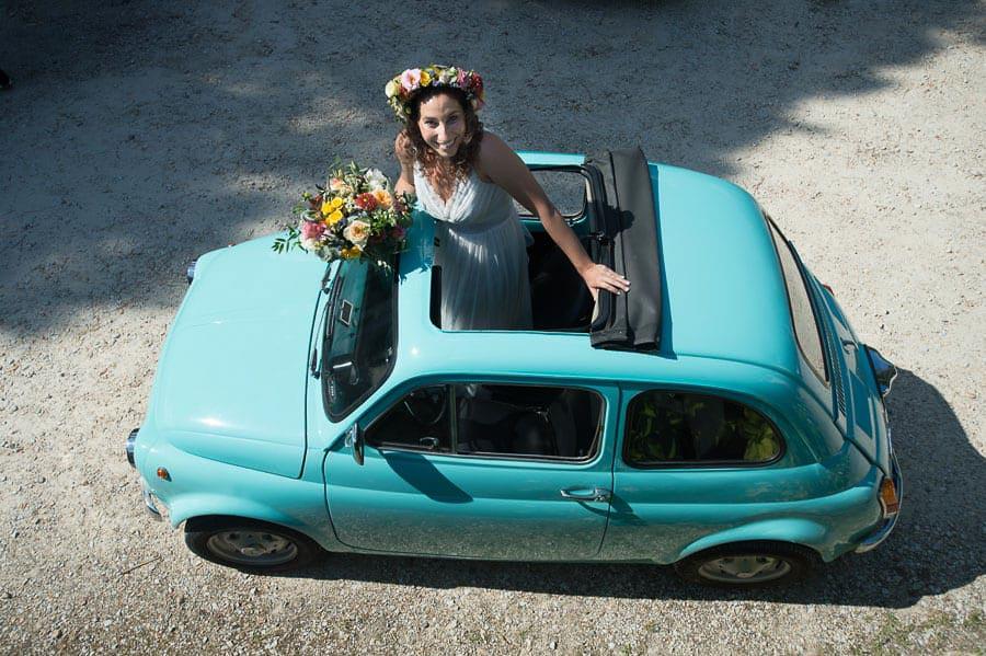 9_special_wedding_car