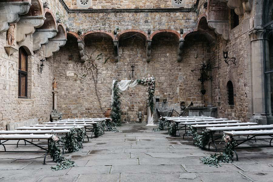 11_Wedding_At_Vincigliata