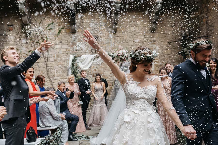 18_wedding_celebration