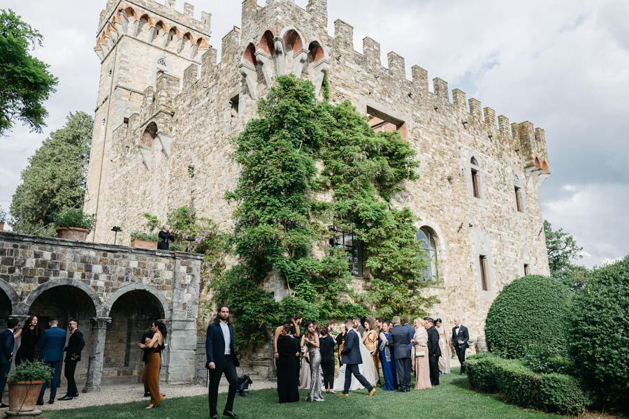 19_wedding_reception_at_vincigliata