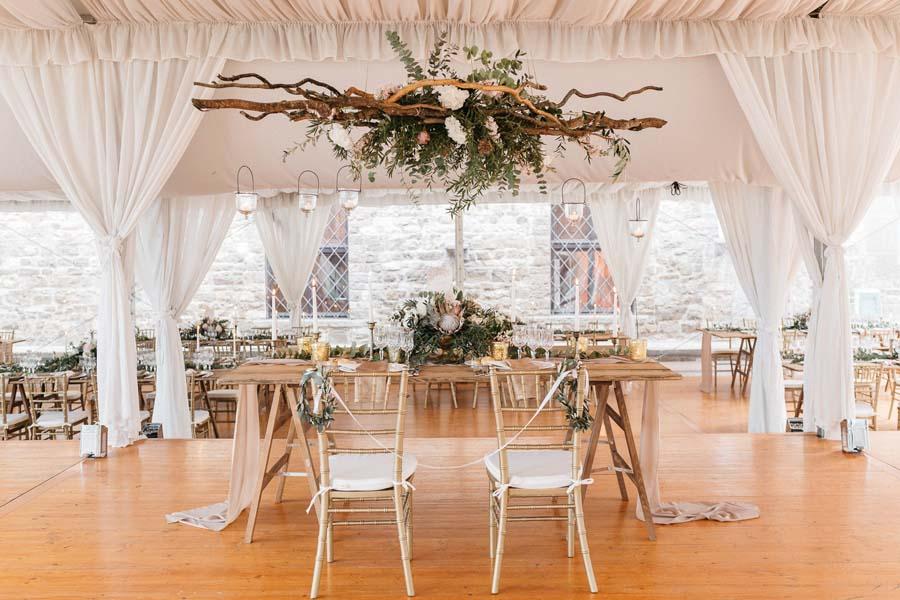 22_wedding_table_setting