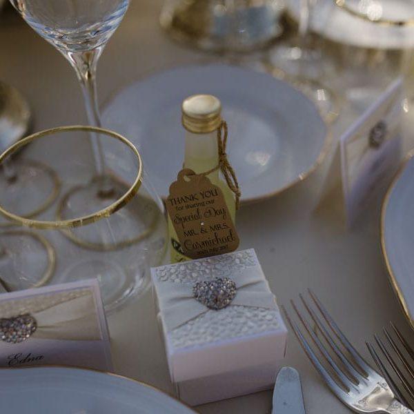 20_wedding_favors