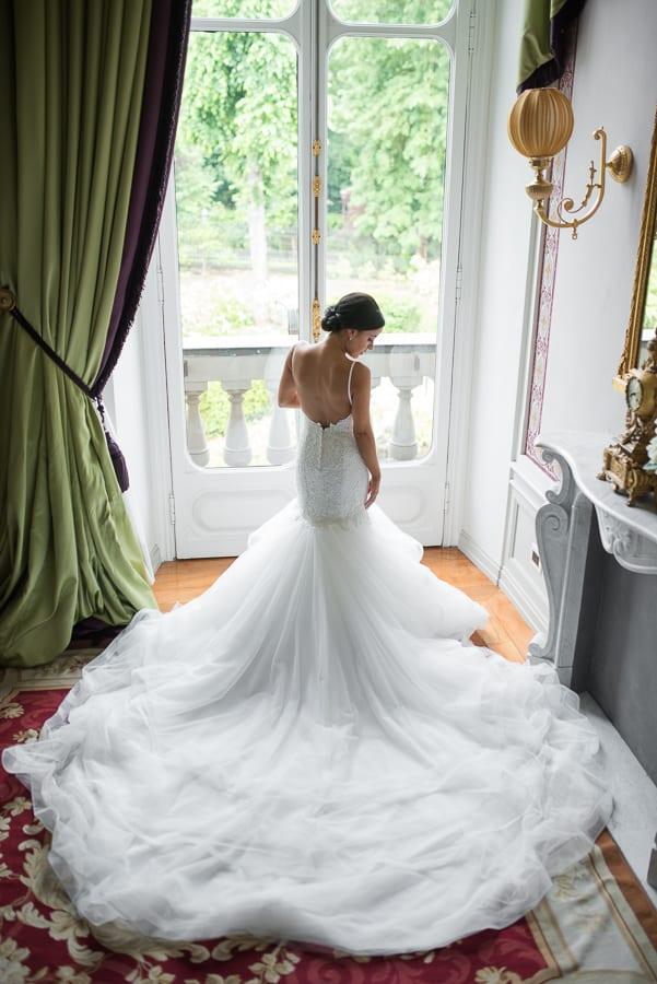 12_wedding_dress