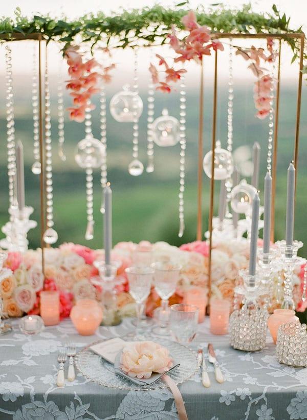 25_wedding_reception_at_Castello_di_Velona