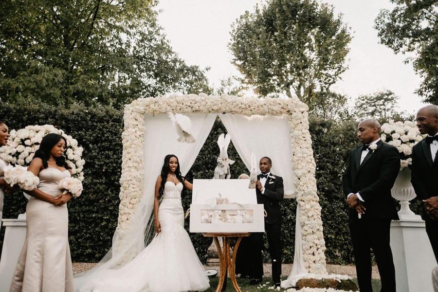 10_wedding_traditions