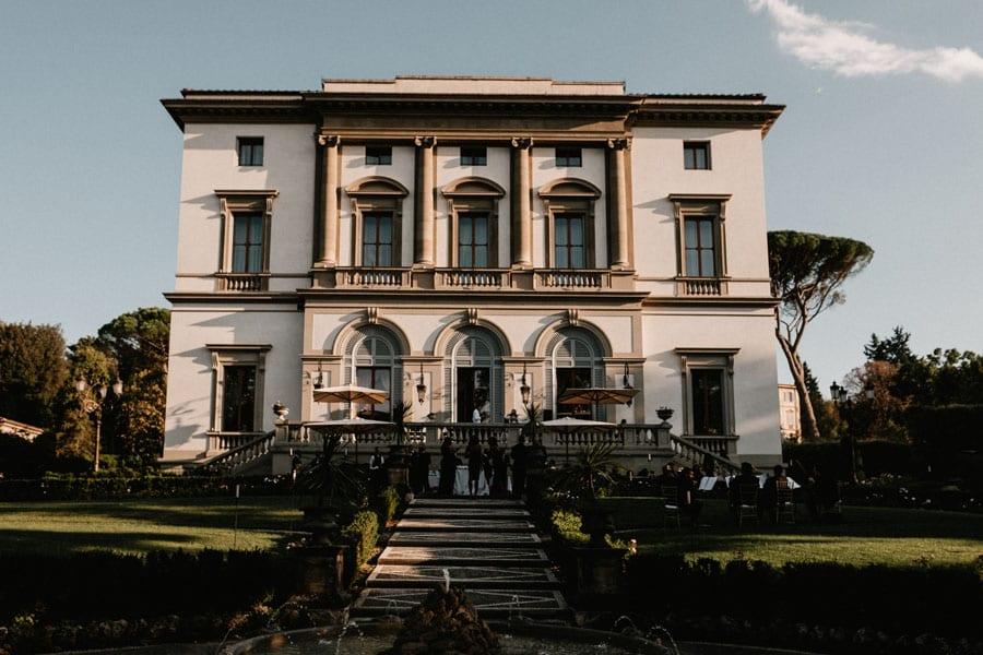 15_tuscan_wedding_at_Villa_Cora