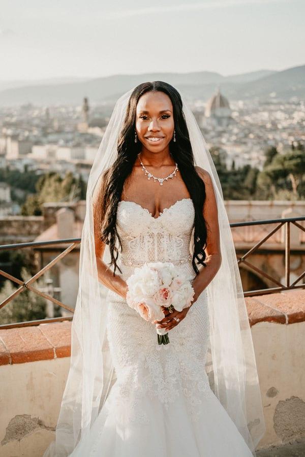 18_bridal_bouquet
