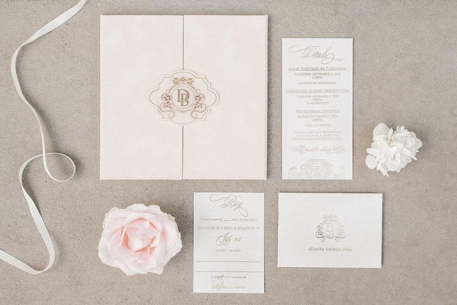 1_wedding_invitation