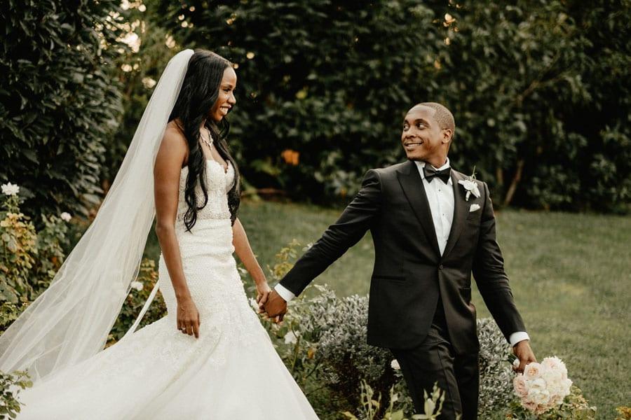 20_the_tuscan_wedding