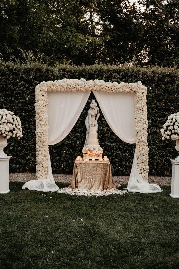 27_wedding_tier_cake