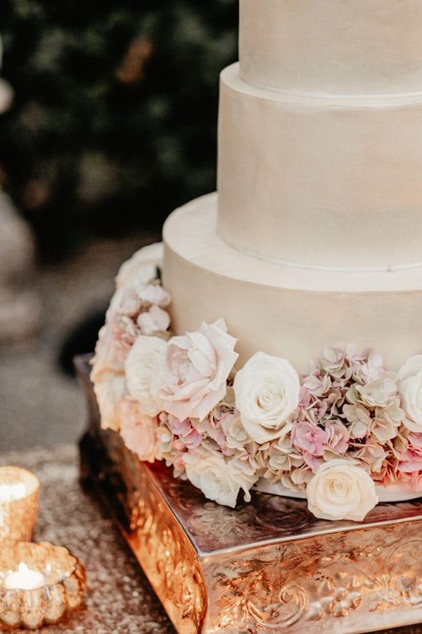 28_wedding_cake_details