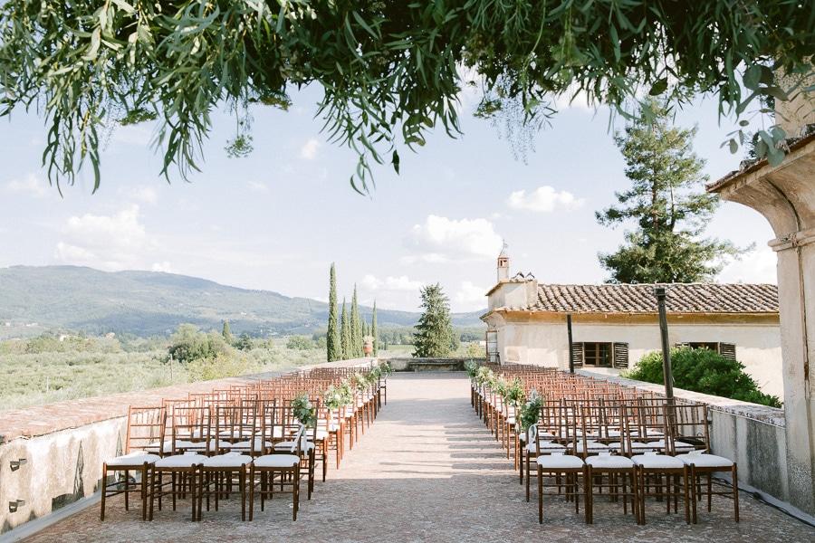 12_wedding_ceremony_view