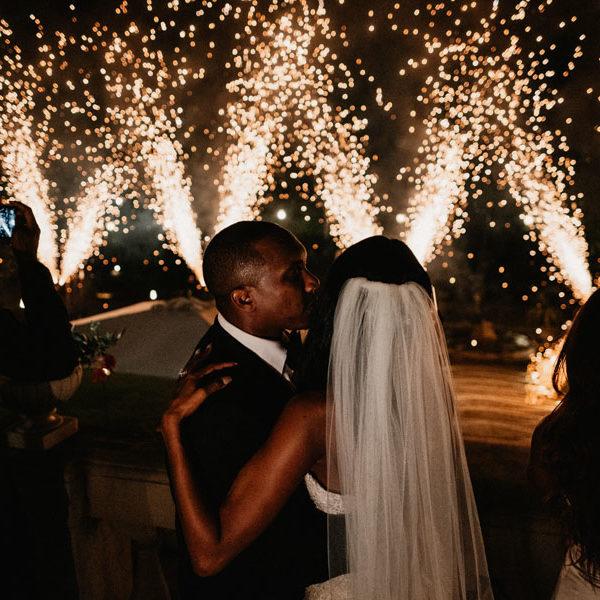 15_wedding_fireworks