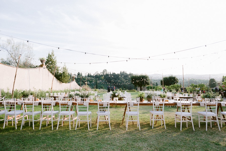 21_tuscan_wedding_reception