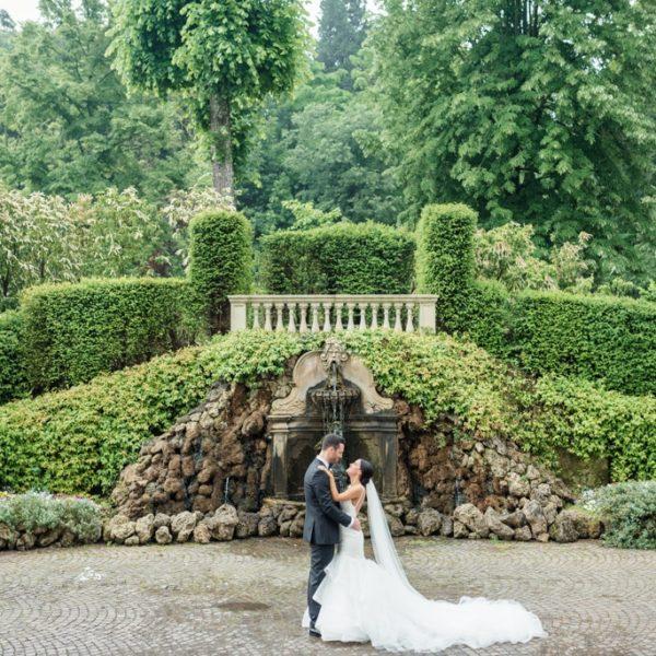 24_garden_wedding