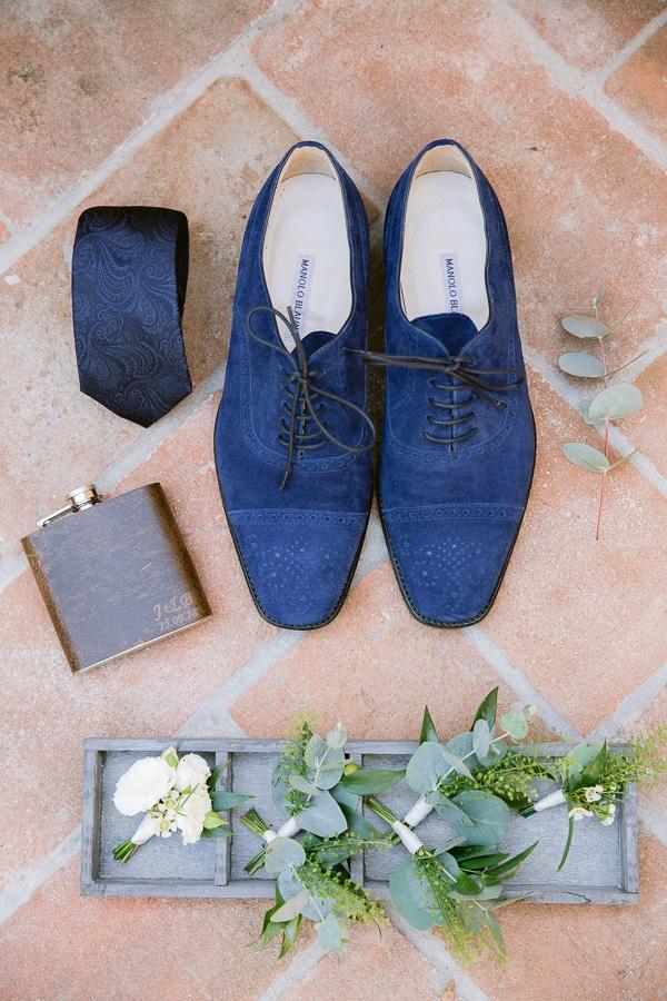 6_groom_accessories_details