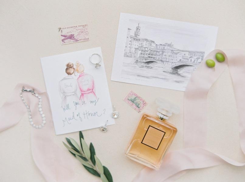 10_bridal_details