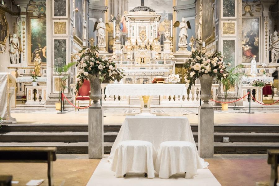 12_religious_wedding