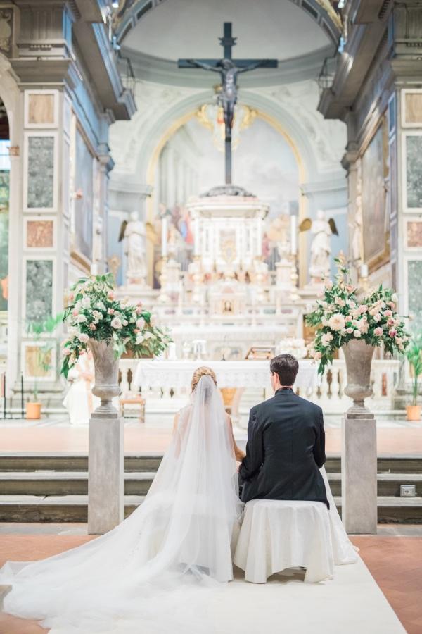 13_catholic_wedding
