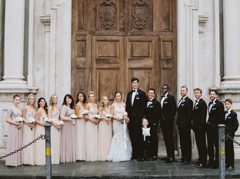 14_bridal_party
