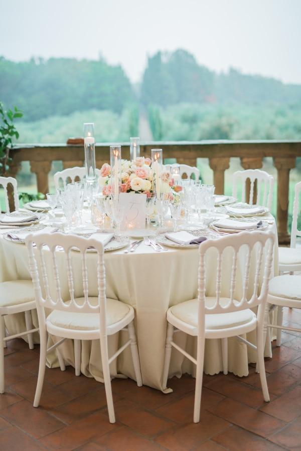 18_wedding_dinner