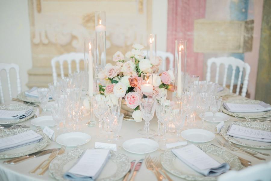 20_romantic_wedding