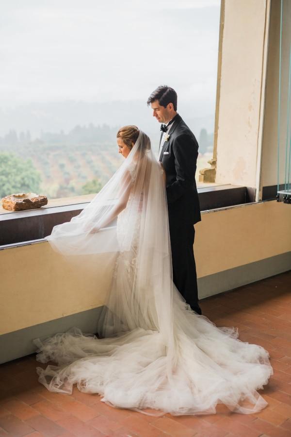 25_wedding_couple_portrait