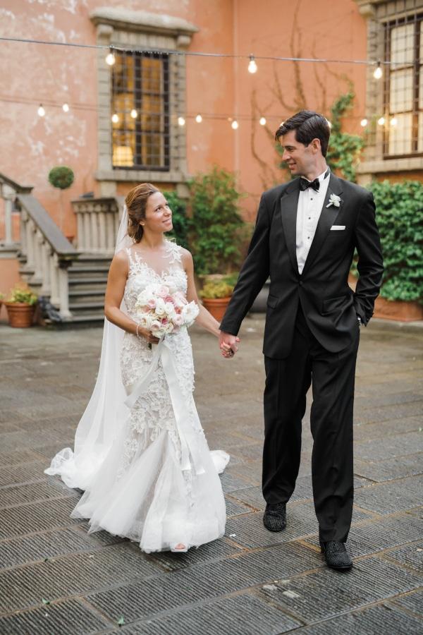 26_villa_wedding