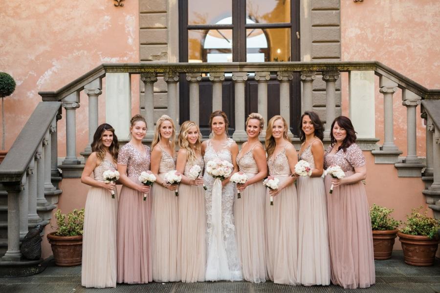 27_bridesmaids