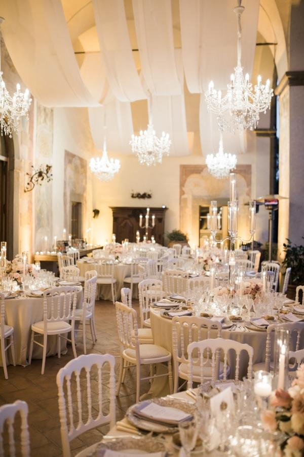 28_wedding_reception