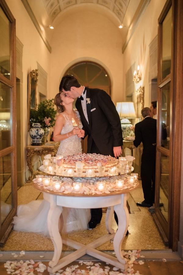 29_wedding_cake
