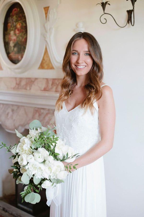 11_bride