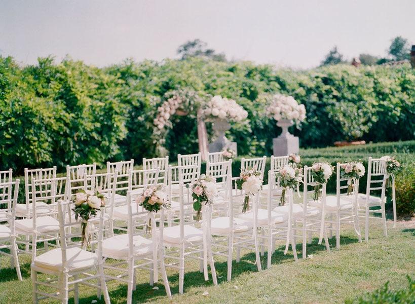 11_wedding_ceremony