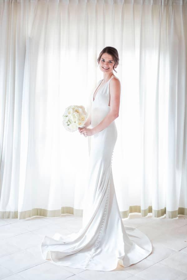 13_bride