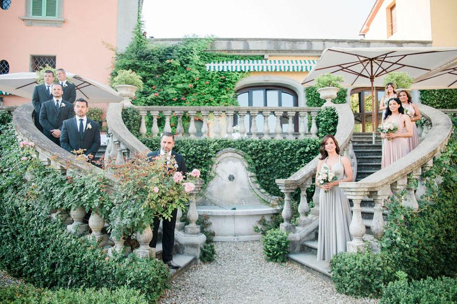 15_Bridesmaids_and_groomsmen