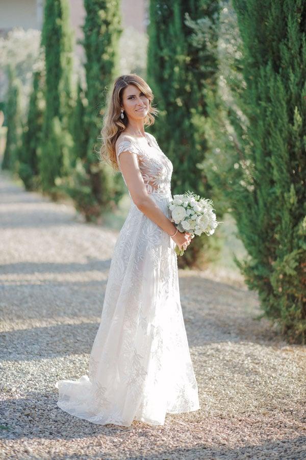16_bridal_dress
