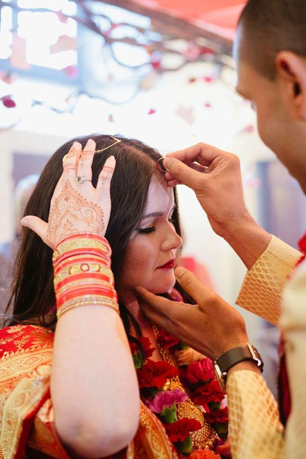 17_indian_bride