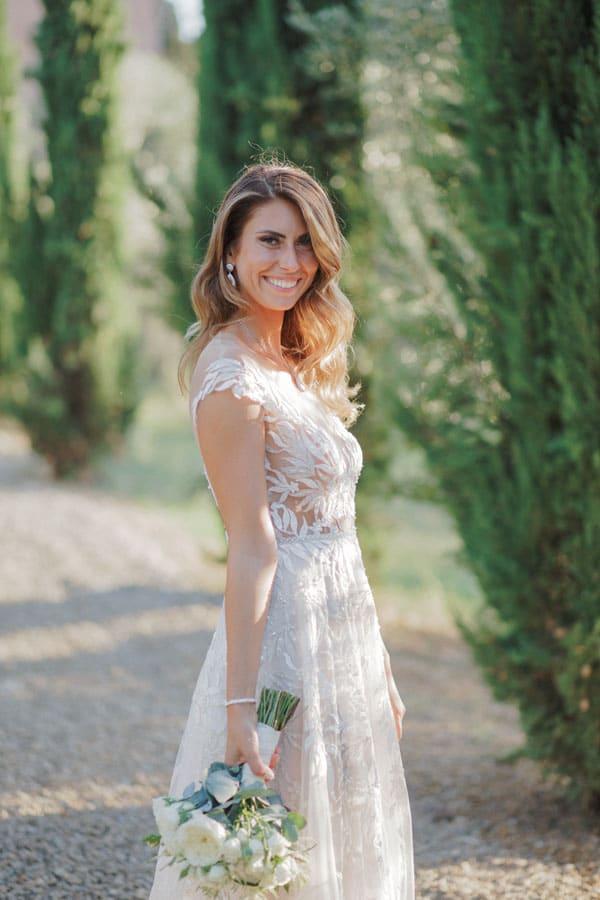 17_italian_wedding