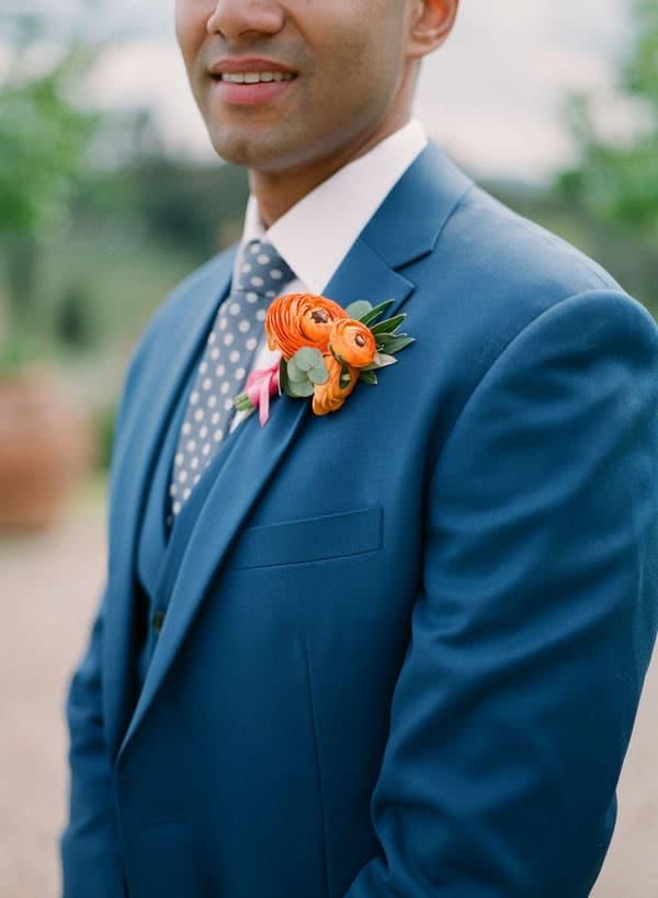 17_wedding_bouttoniere