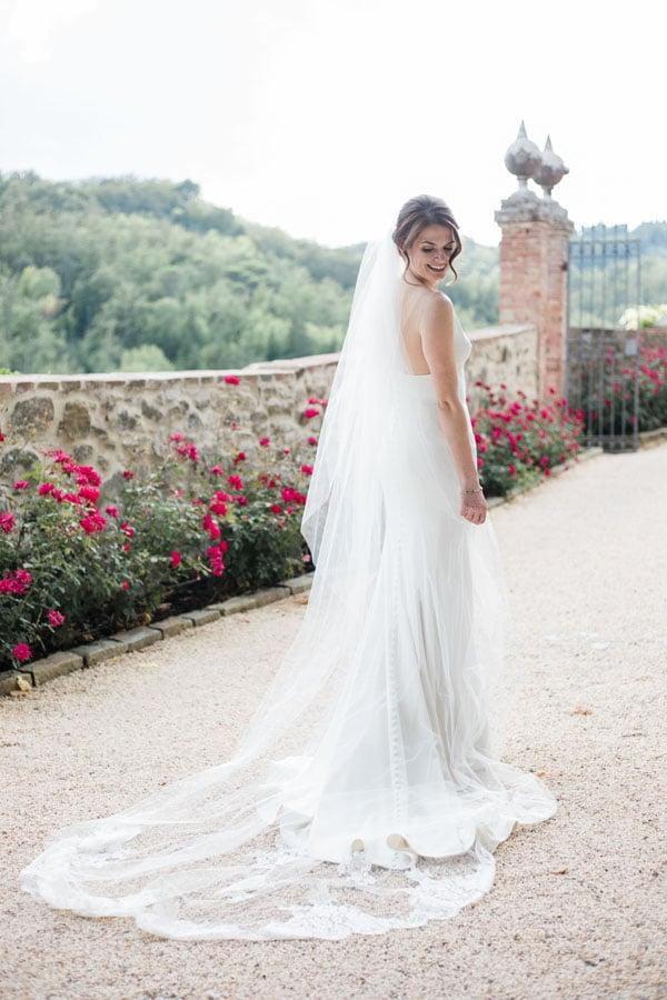 19_bride