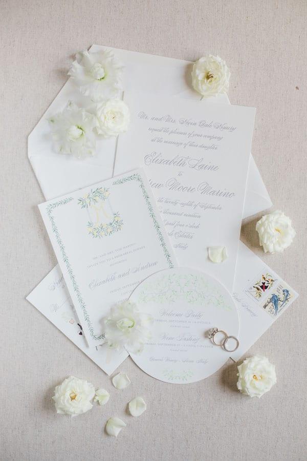 1_wedding_invite