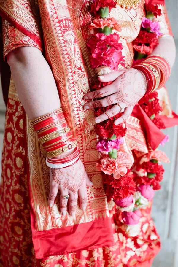 21_indian_bride_details