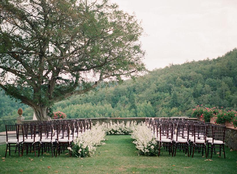 21_wedding_ceremony