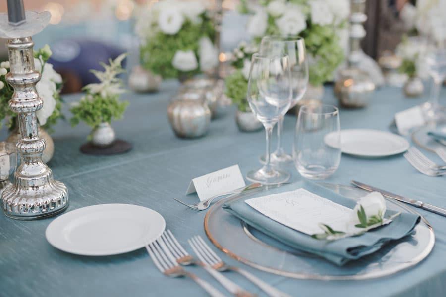 22_wedding_dinner