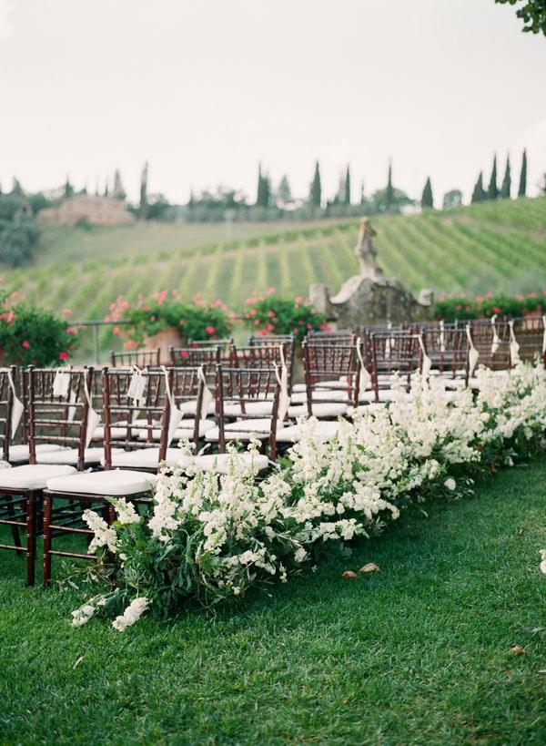 22_wedding_flowers