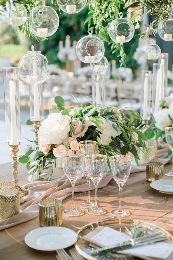 23_wedding_reception_details