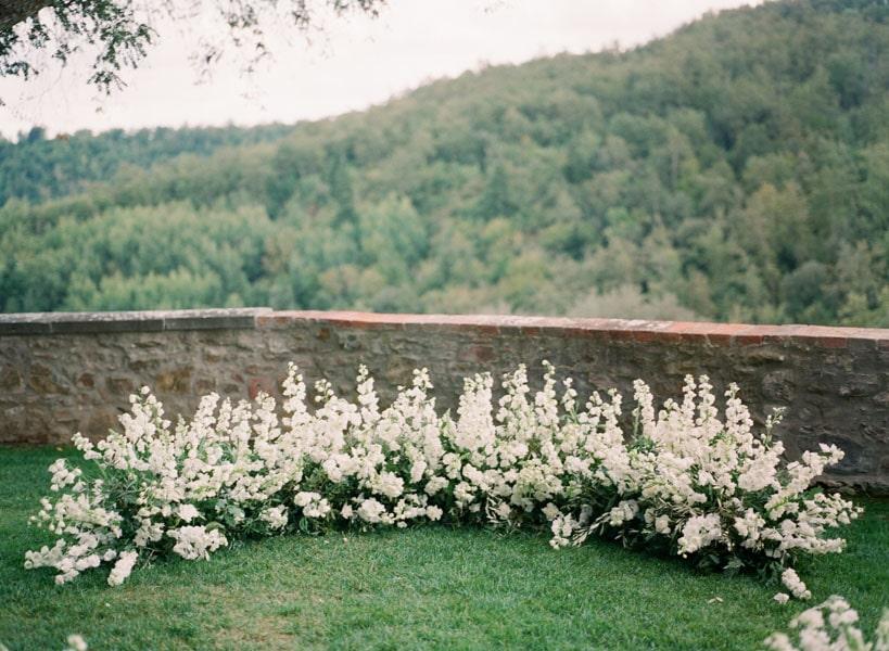24_wedding_aisle