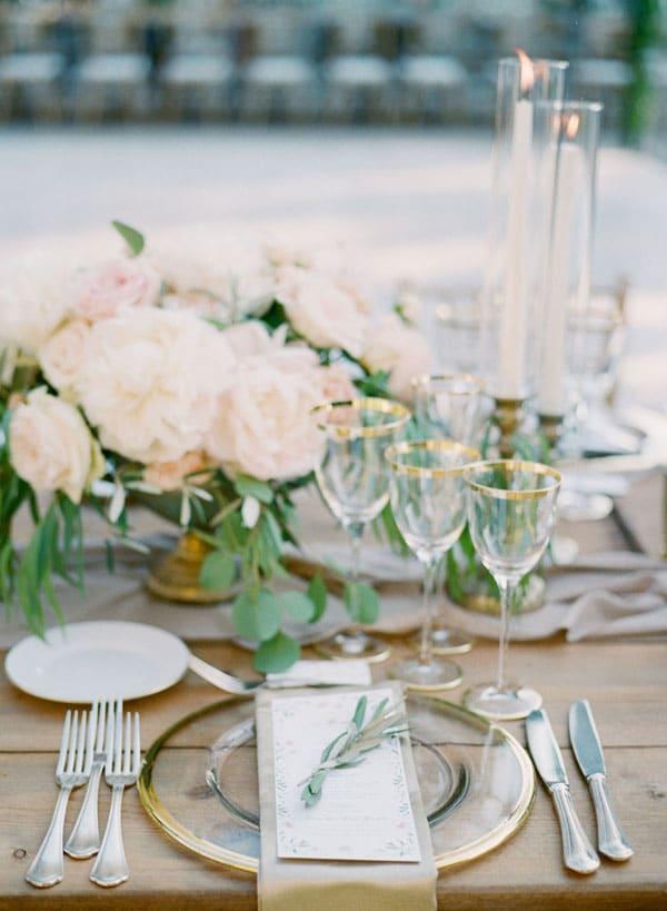 24_wedding_dinner