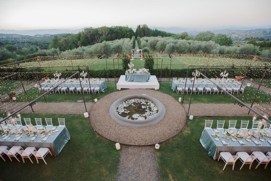 27_garden_wedding