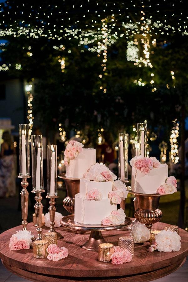 27_wedding_cake